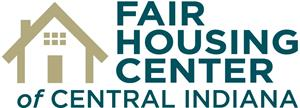 Fair Housing Center of Central Indiana - FHCCI