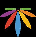 Exactus Logo.png