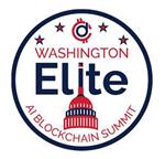 Washington Elite AI Blockchain Summit.png