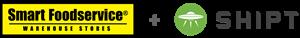 shipt smart foodservice logo.png