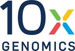 10x_Logo_Vertical_Full Color_Digital.jpg