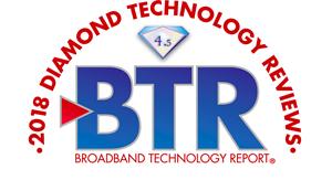 BTR Logo.png